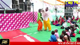 Kanwar Grewal Live Mela Dasuwal Part 1, 11-06-2017