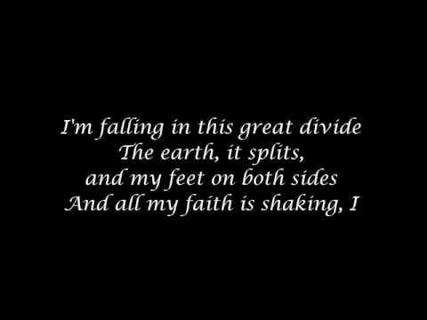 X Ambassadors - Hoping (Lyrics)