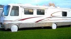 Mobile RV Repair Fort Worth TX Call (817) 764-1363