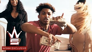 "DDG ""Bank"" (Prod. by TreOnTheBeat) (WSHH Exclusive -)"