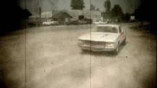 """Otto Von Schirach """"G4 Scramblin"""" music video"""