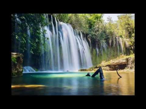 Konya, Antalya, Aspendos, Perge ... Turkey