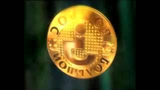 """Заставка программы """"Большой вопрос"""" (РТР, 18.05 - 26.08.2001)"""