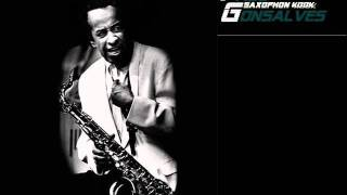 Paul Gonsaves & Sonny Stitt - Theme from the Lord of the Flies