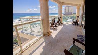 Beach Club #406 Sunset Terrace- Pensacola Beach, Florida