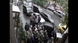 "Свавілля набу - музыка из фильма ""Крестный отец"""