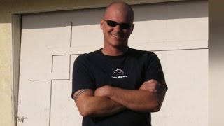 Family of slain gun instructor launches campaign