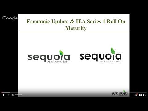 Marcel Collignon - Sequoia Asset Managment
