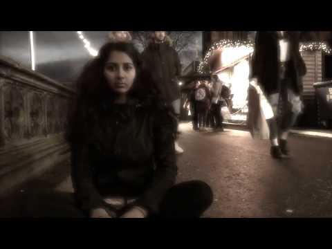 Jagrat - Awakening Consciousness