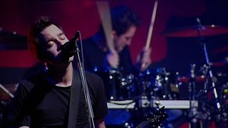 chevelle live from the norva trailer