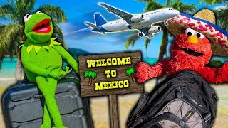 kermit-the-frog-and-elmo-s-vacation-trip-to-mexico