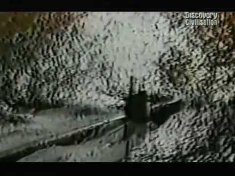 День «Д» Высадка в Нормандии (6 июня — 31 июля 1944 года