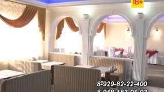 видео Гостиницы Армавира