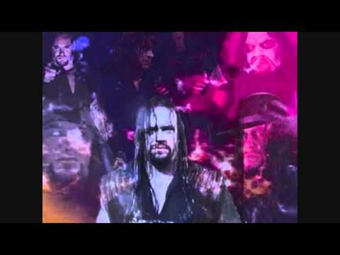 The Undertaker - Descent into Darkness Part 2
