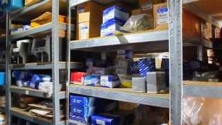 видео Купить запчасти в Киеве