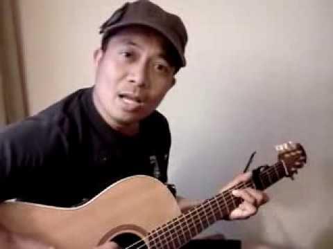 Mga Tingin Kahit Malayo By Bing Rodrigo From Harana Ni Caloy
