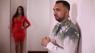 Nicusor de la Alba - Femeie perversa (VIDEO NOU 2016)