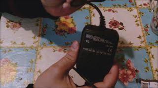 видео Купить автоадаптеры для ноутбуков, автозарядка, автомобильный блок питания/адаптер для ноутбука в Екатеринбурге, Москве, Санкт-Петербурге (СПб)