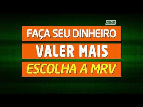 No Feirão da Caixa em Porto Alegre, Escolha a MRV!
