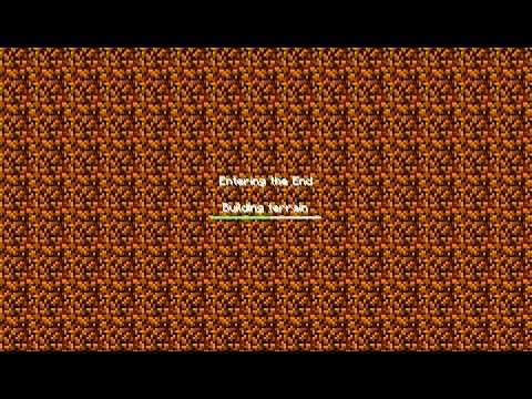 Dragon Mod (Мод на драконов) для Minecraft  -