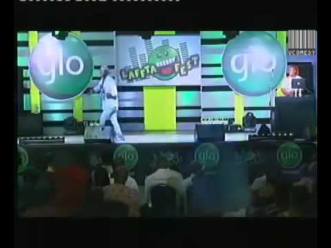 Download Gordons May 2017   Glo Laffta Fest Enugu