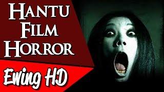 5 Hantu Mengerikan Dalam Film Horror   #MalamJumat - Eps. 62