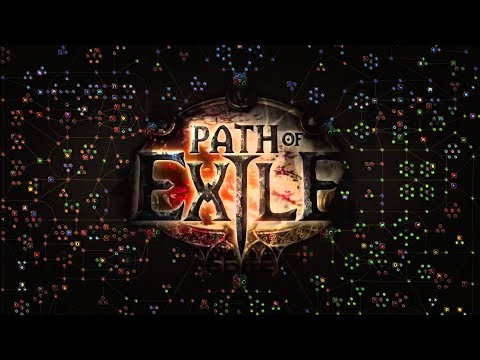 Commerce, Outils & Addons sur Path of Exile