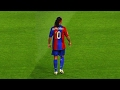 Ronaldinho Gaucho ● Moments Impossible To Forget の動画、YouTube動画。