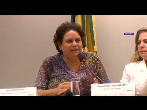 Lei Lola: crimes de ódio contra mulheres devem ser investigados pela Polícia Federal | 14/06/2018