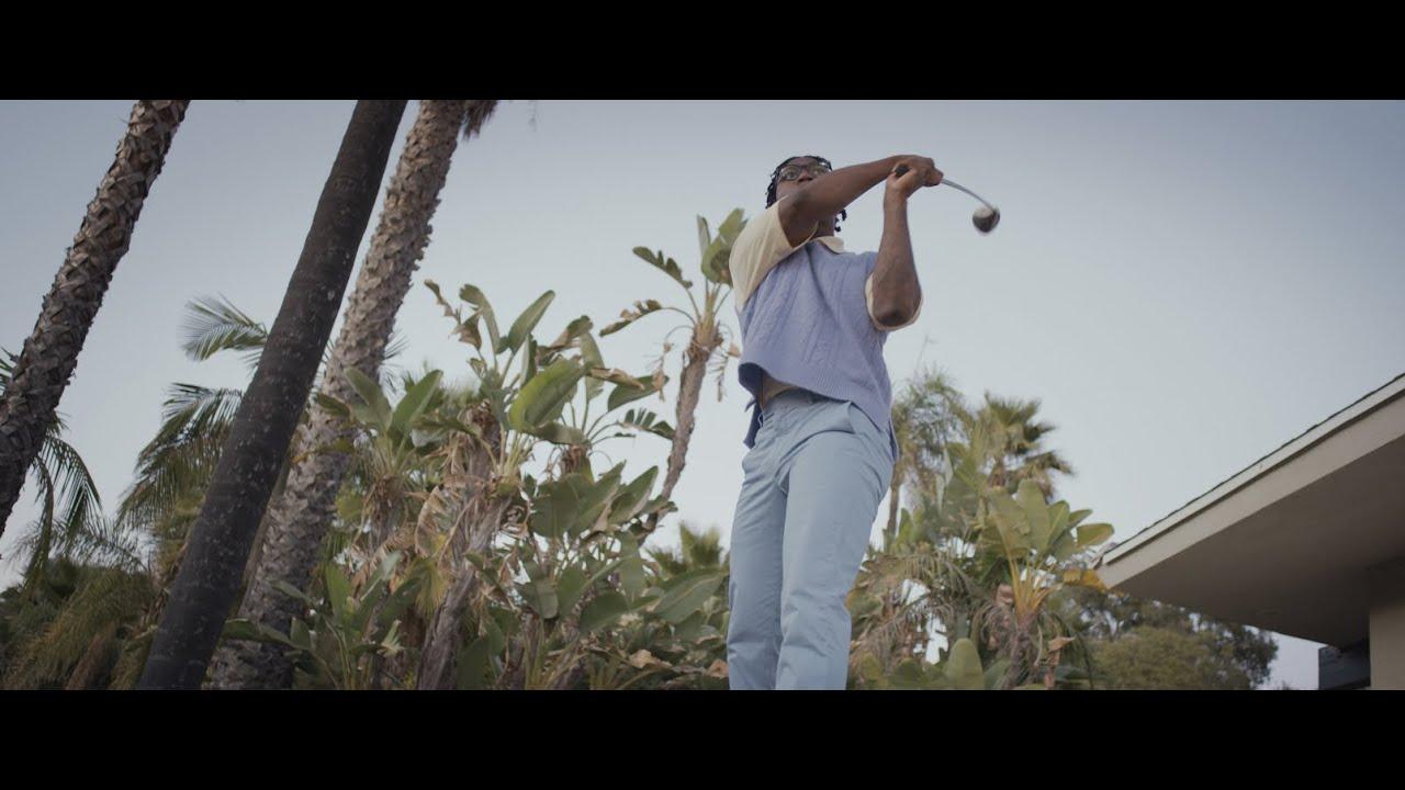 Cari - Stimmy Check (Official Video)