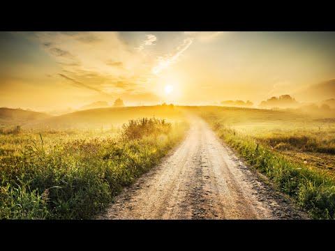 El Camino Del Guerrero - Película Esotérica Completa