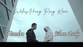 Download Mp3 Jihan Audy - Welas Hang Ring Kene Feat Wandra Restus1yan