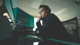How To Become a Web Developer in 2019 | #devsLife