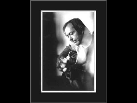 Rich Mullins - Live @ Taylor University, Upland, IN, September 21, 1996 (Full Concert - Audio Only)