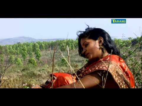 केहू आई परदेसी -KEHU AAYEE PARDES ॥ रिमझिम सिंह Bhojpuri Love Song