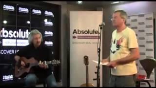 Ian Gillan When A Blind Man Cries (Live) Better Days (Live)