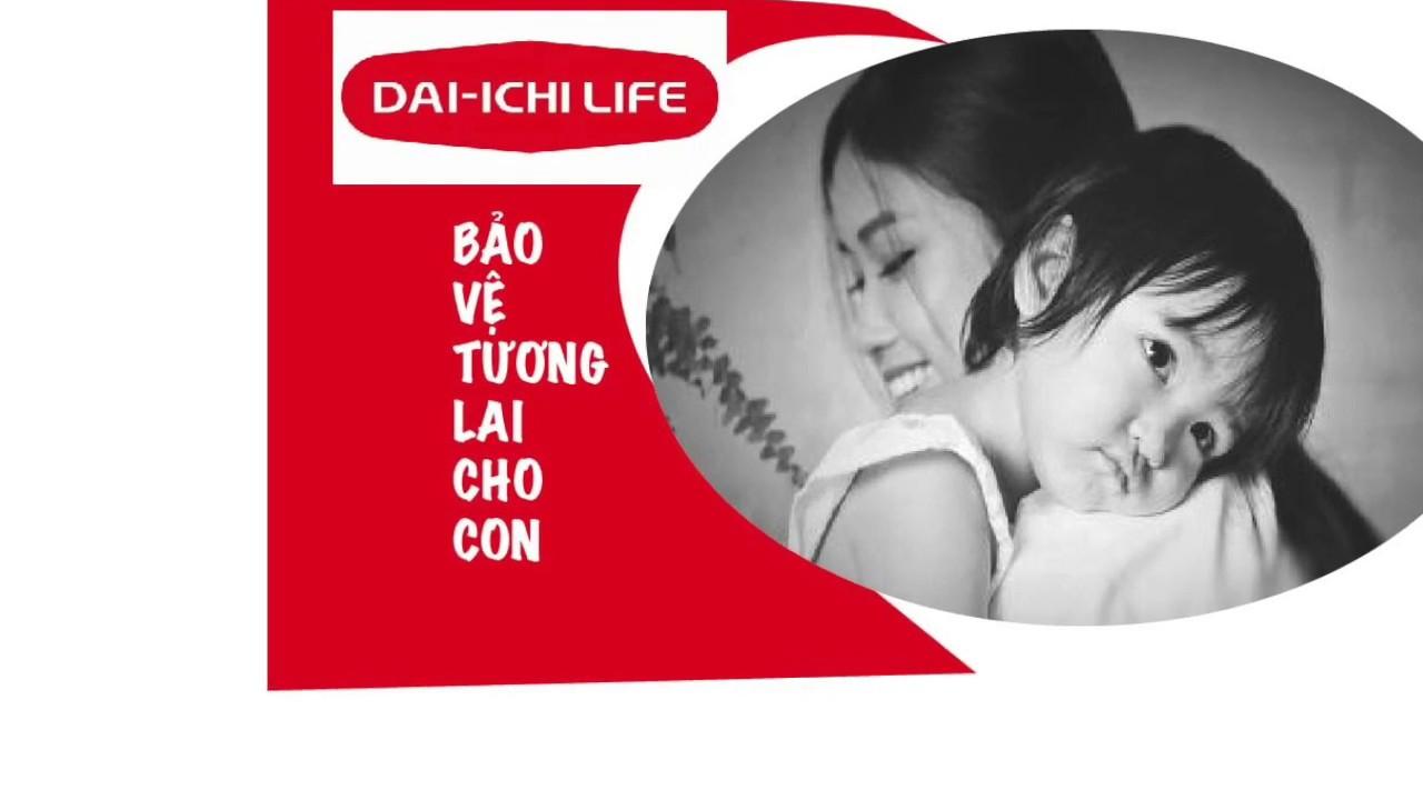 Quyền lợi khi tham gia bảo hiểm nhân thọ – Dai Ichi Life sản thương hiệu tốt nhất đến từ Nhật Bản