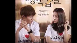 top famous korean dramas