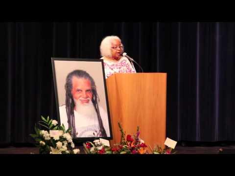 News     Katherine Dykstra Clinton County Schools