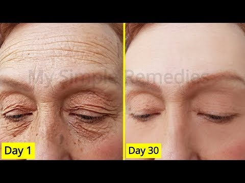Korean Skin Repair Secrets To Look 10 Years Younger Than Your Age, Skin Care Routine & Home Remedies