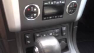2011 Chevrolet Traverse LT | Davis Chevrolet | Airdrie Alberta