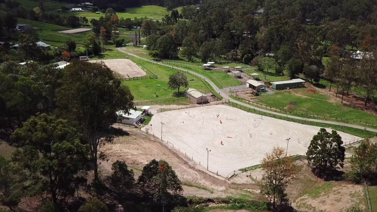 54 acre investment Property for sale Gold Coast Australia
