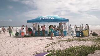 FramesDirect.com: Kick Plastic Homefront - Costa Del Mar