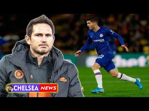 christian-pulisic-flourishes-with-the-blue-under-frank-lampard---chelsea-fc-news