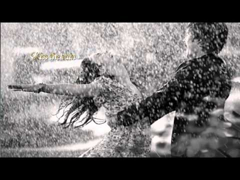 Billie Myers - Kiss The Rain (lyrics)