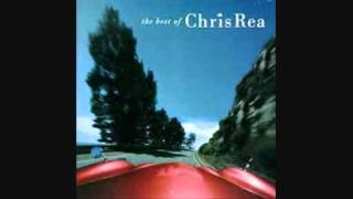 Watch Chris Rea Julia video