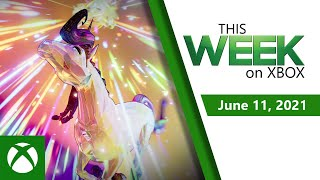 Recap New Announcements, Updates, and Perks | This Week on Xbox