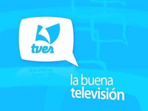 TVES Televisión en Vivo HD