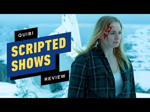 Quibi Show Reviews: What to Watch and What to Skip