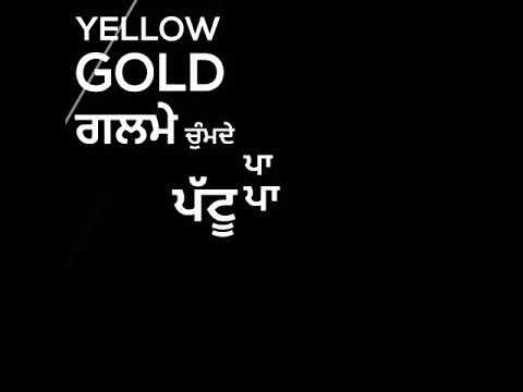 Villager king Deep pabla status song Download